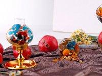 یلدا، جشن كهن ایرانی