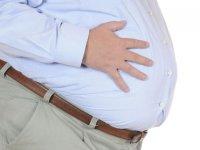رابطه چاقی با سرطان را بشناسیم