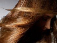 5 ماسک خانگی برای داشتن موهایی زیبا