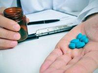 عوارض داروهای درمان ناتوانی جنسی مردان