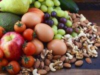 آیا نمایه گلیسمی غذاها با چاقی ارتباط دارد؟
