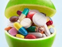 خطرات ناشی از مصرف زیاد مکمل ها