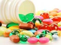 مکمل ها با چه داروهایی تداخل دارند؟