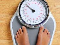 دنبال رژیمهای جادویی برای کاهش وزن نباشید