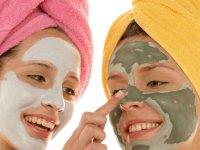 پوست تمیزی داشته باشید
