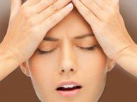 8 درد طاقت فرساتر از زایمان طبیعی