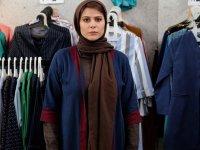 بازیگران زن در سینمای ایران