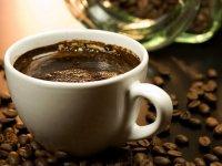 کاهش حملات آسم با مصرف قهوه