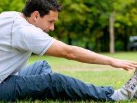 پیشگیری از بیماری های قلبی با ورزش