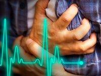 استرس و افسردگی؛ 2 دشمن قلب