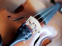 گزارش داغ از کنسرتهای موسیقی زمستانی