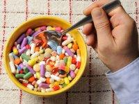 آشنایی با داروهای قلبی عروقی