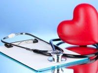 مشکلی برای دریچه قلب