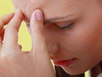 بسته موضوعی 71: دردسری به نام سردرد