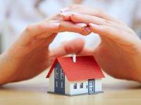 راهنمای داشتن خانه ای سالم