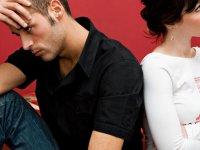 حسادت در زندگی زناشویی