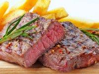 در میزان مصرف گوشت تجدید نظر کنیم!