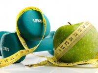 ثبوت وزن ، با چه راهکارهایی !