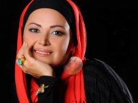 کمند امیرسلیمانی: دوست داشتم پزشک شوم