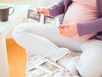 تست های تشخیص بارداری کدامند؟