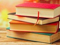 معرفی چند کتاب جدید