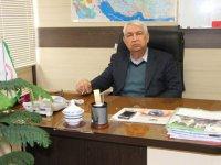سازمان بیمه؛ متهم ردیف اول مصرف خودسرانه دارو در کشور