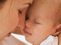 نحوه فریز کردن و نگهداری از شیر مادر