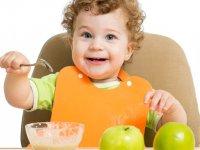 تغذیه کودکان مبتلا به بیماری های قلبی
