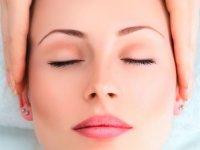 روش های غیرجراحی در جوان سازی صورت