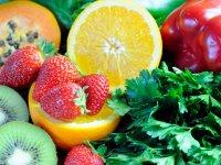 مسکن غذایی برای تبخال