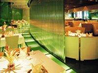 هفت اشتباه رايج در رستورانها