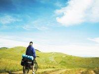 سفری دلپذیر بدون بیماری