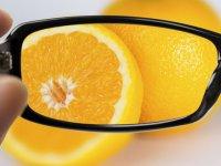 غذاهای ضد آب مروارید