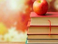 کدام کتاب را در ایام نوروز بخوانیم؟