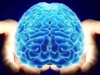 عادت هایی که باعث تقویت مغز می شوند