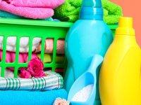 شوینده ها و احتیاط های بارداری