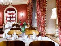 بسته موضوعی 68: رستوران های سالم کدامند؟