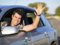 راه های کنترل خشم در رانندگی در تعطیلات نوروز