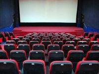 سرگرمی؛ نیاز اصلی مخاطبان نوروزی سینماها