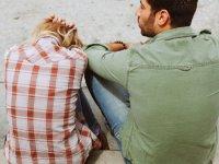جلوگیری از اختلافات زناشویی در تعطیلات نوروز
