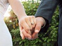 ازدواج موقت در چشم انداز سینمای 96؟