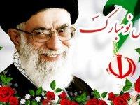 پیام نوروزی رهبر انقلاب اسلامی:«اقتصاد مقاومتی: تولید - اشتغال»