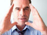 راه های موفقیت در اجرای برنامه های تقویت مغز