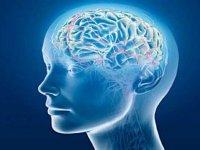 راهکارهایی برای تقویت حافظه