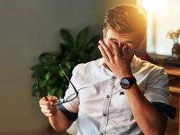 تاثیر ساعات خواب شبانه در سلامتی بدن