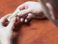 راه های تقویت عزتنفس در پیشگیری از اعتیاد