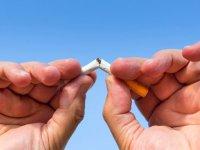 مهارت های زندگی و کاهش سوء مصرف مواد