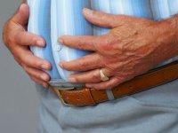 عوارض و پیامدهای چاقی