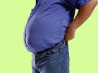 عوامل بیرونی (محیطی، رفتاری، زمینه ای) موثر در بروز چاقی