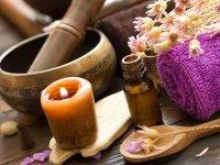 محدودیت مصرف روغن های گیاهی در رایحه درمانی